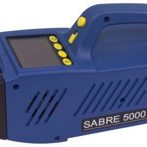 Blue-Sabre-5000